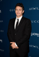 photo 24 in James Franco gallery [id700280] 2014-05-21