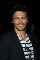 photo 27 in James Franco gallery [id704441] 2014-06-03