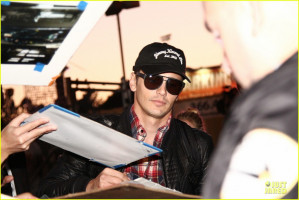 photo 17 in James Franco gallery [id700877] 2014-05-23