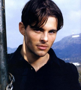 James Marsden pic #99539