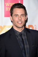 James Marsden pic #747401