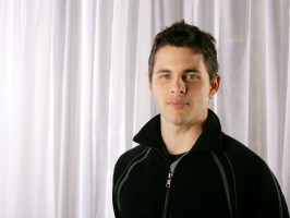 James Marsden pic #234491