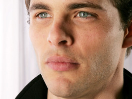 James Marsden pic #235734