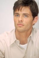 James Marsden pic #236034
