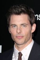 James Marsden pic #771566