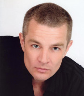 James Marsters pic #285561