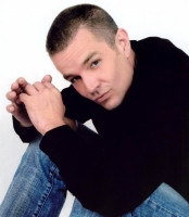 James Marsters pic #285560