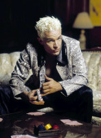 James Marsters pic #285571