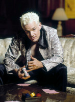 James Marsters pic #285573