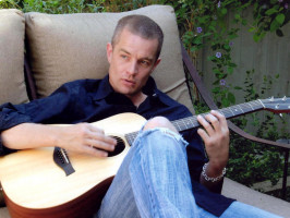 James Marsters pic #285706