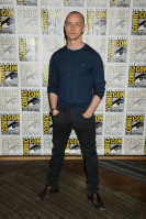 photo 12 in James McAvoy gallery [id785661] 2015-07-16