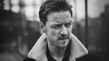 photo 11 in James McAvoy gallery [id929408] 2017-05-01