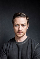 photo 3 in James McAvoy gallery [id929416] 2017-05-01