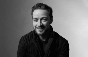 photo 7 in James McAvoy gallery [id929412] 2017-05-01