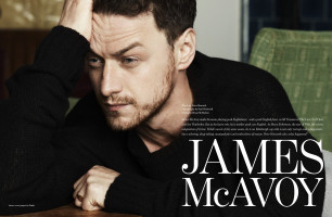 photo 21 in James McAvoy gallery [id714011] 2014-07-02