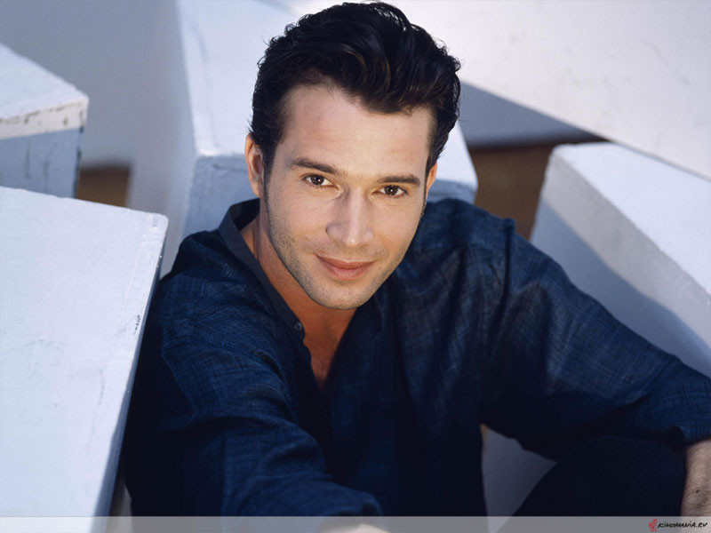 James Purefoy: pic #195348
