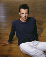 photo 11 in James Purefoy gallery [id286089] 2010-09-13