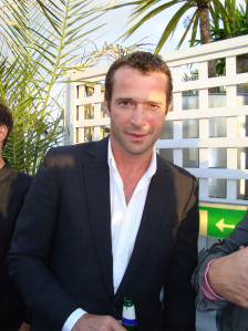 James Purefoy pic #398769