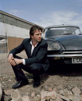 James Purefoy pic #211914