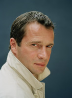 photo 19 in James Purefoy gallery [id195351] 2009-11-05