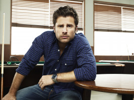 James Roday pic #405671
