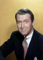 photo 17 in James Stewart gallery [id370331] 2011-04-20