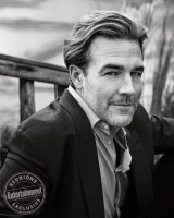 James Van Der Beek pic #1024701