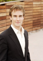 James Van Der Beek pic #210505