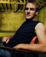 James Van Der Beek pic #210504
