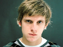Jamie Bell pic #244547