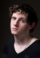 Jamie Bell pic #493876