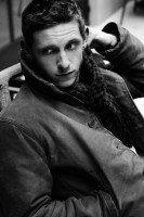 Jamie Bell pic #493573