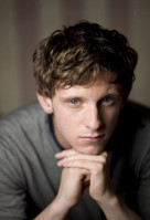 Jamie Bell pic #493878