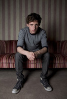 Jamie Bell pic #493879