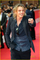 photo 12 in Jamie Campbell-Bower gallery [id498383] 2012-06-11