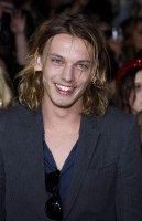 photo 24 in Jamie Campbell-Bower gallery [id331023] 2011-01-21