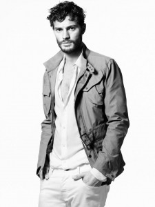 photo 3 in Dornan gallery [id515741] 2012-07-26