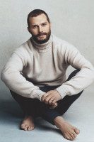 photo 24 in Jamie Dornan gallery [id1021362] 2018-03-16