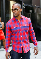 photo 12 in Jamie Foxx gallery [id637809] 2013-10-15