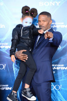 photo 10 in Jamie Foxx gallery [id694584] 2014-05-04