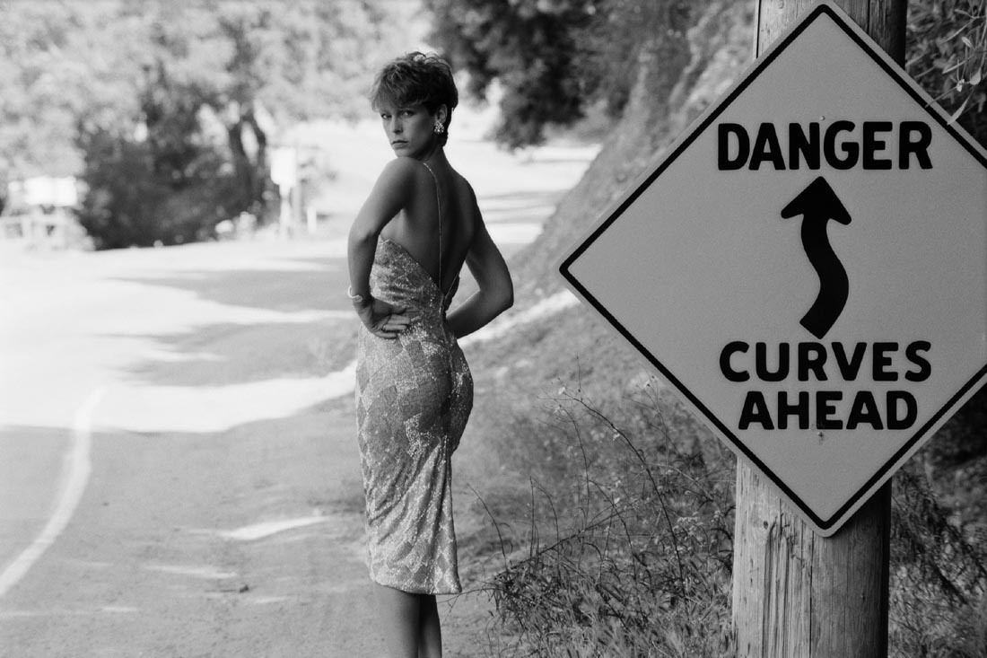 Is a cute Jamie Lee Curtis nude (67 foto and video), Ass, Is a cute, Instagram, see through 2018