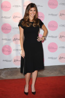 photo 27 in Jamie-Lynn Sigler gallery [id314187] 2010-12-15
