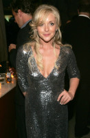 photo 3 in Jane Krakowski gallery [id1228798] 2020-08-27