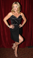 photo 18 in Jane Krakowski gallery [id1220776] 2020-07-10
