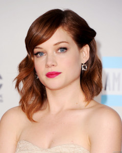 Jane Levy pic #423873