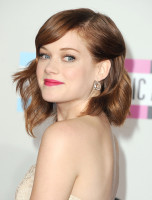 Jane Levy pic #423874