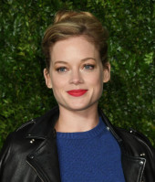 Jane Levy pic #928490