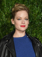 Jane Levy pic #928489