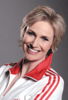 Jane Lynch pic #298447