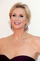 Jane Lynch pic #406382